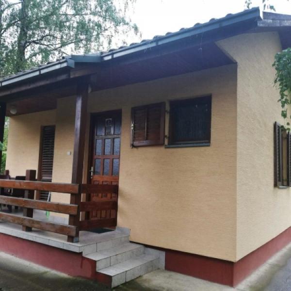 Kuća Renata lux Vrdnik